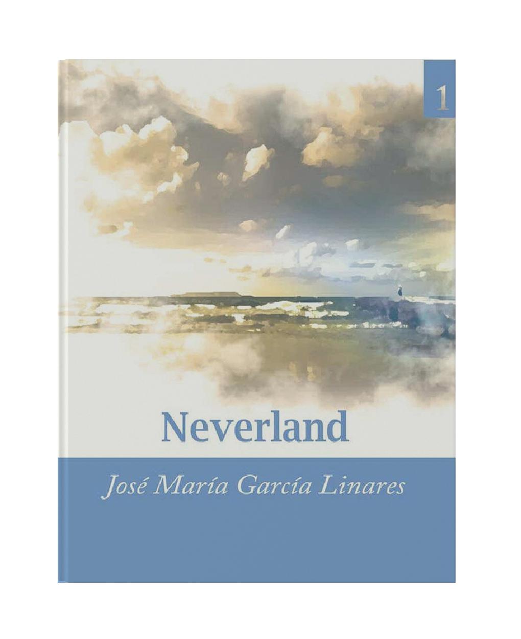 """""""Neverland es un sitio irrecuperable, un lugar que no está y no estará más """""""